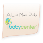 badge-babyCenter