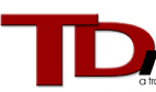 TD_Monthly_logo