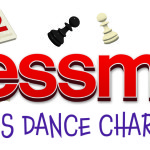 Pressman-Toy-Licenses-Dance-Charades