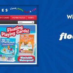 Winning moves licenses splashimals announcement